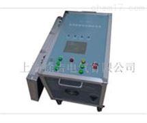 上海特价供应ST-35Z3电缆故障智能测试电源