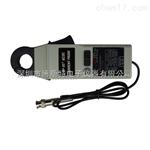 CP-05+OWON利利普CP-05+交直流示波器电流探头