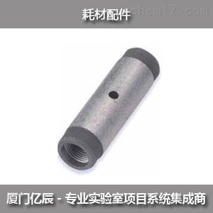 B3001264AA700原子吸收PE带有平台的热解涂层石墨管