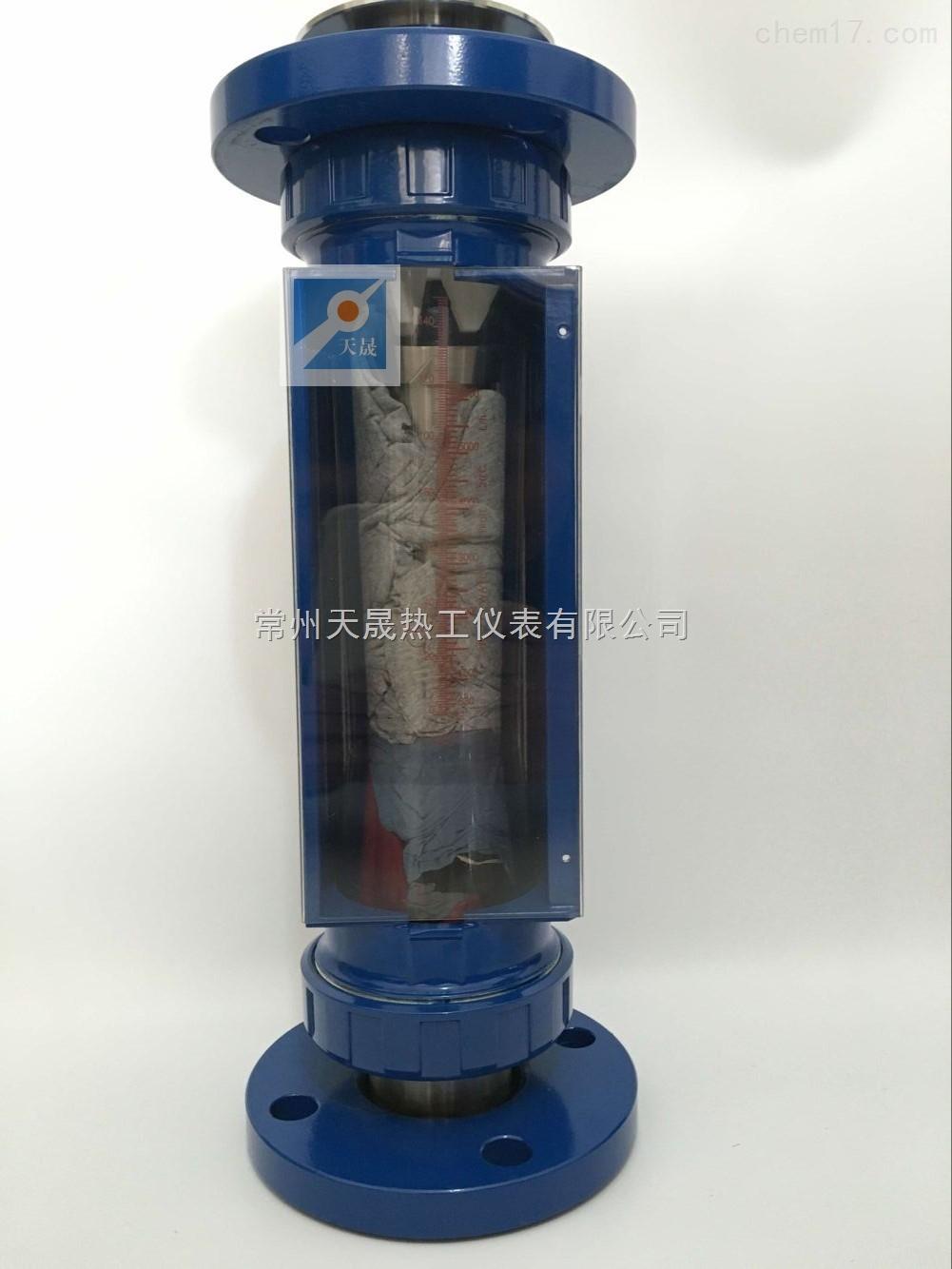 销售LZB- VA/SA/FA20型玻璃转子流量计_VA20玻璃转子流量计