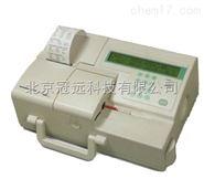 血气分析仪