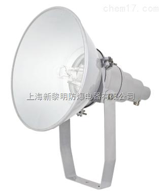 NTC9210 防震型投光灯 * 质量保证