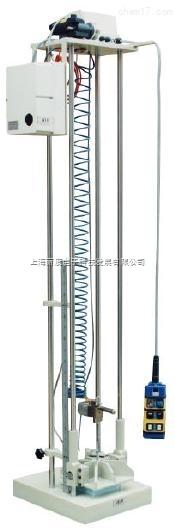 LV-0001-垂直泡沫抗压测试仪