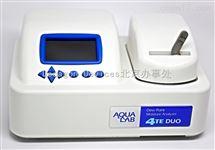 Aqualab 4TE DUO水分活度仪