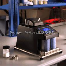 VSA水分吸附分析仪