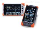 GDS-300/200系列便携智能示波器