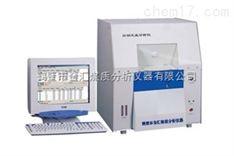 工业分析仪* 金汇煤炭化验仪器