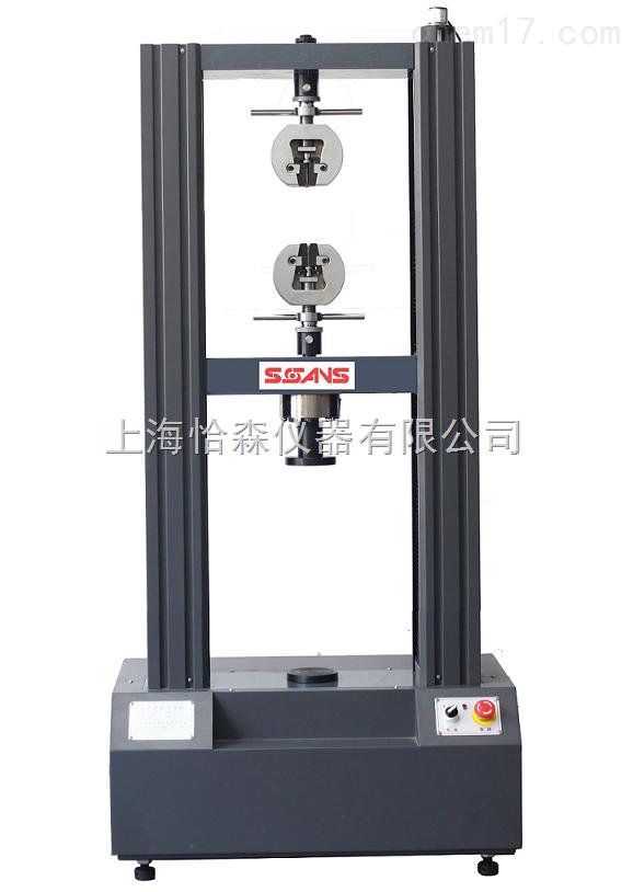 三思CMT5000系列微机控制电子*试验机(双柱落地型)