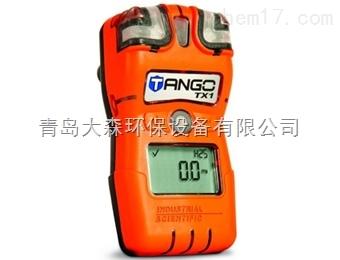 英思科Tango TX1便携式单一气体检测仪