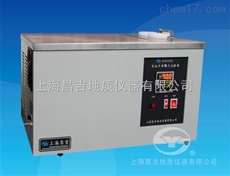 石油產品低溫試驗器