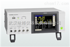 IM3536電感、電容、阻抗測試儀(LCR)