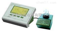 线粒体/细胞/氧化磷酸化分析呼吸仪