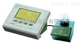 SI782線粒體/細胞/氧化磷酸化分析呼吸儀