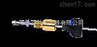 6000.0058美国thermofisher液相色谱U3000戴安液相样品瓶硅胶隔垫