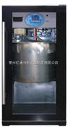 ETC-12环境水质 水质采样器 自动循环水质超标流量器