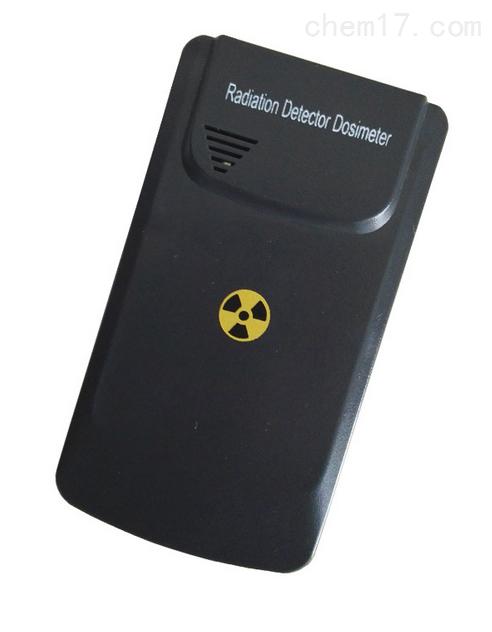 LK3700 BP机式个人射线剂量报警仪