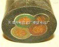 UGEFP天津小猫牌UGEFP3*35+1*16盾构机电缆出厂价