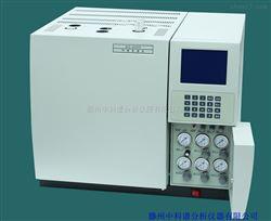 GC2020绝缘油分析专用气相色谱仪