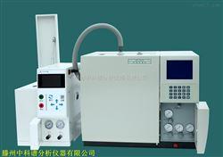 全自动血液中乙醇分析仪