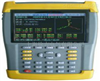 HD-3000B手持式三相电能表现场校验仪