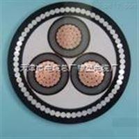 YJV42YJV42钢丝铠装电力电缆3*120小猫牌电缆出厂价