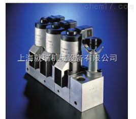 HAWE电磁换向阀,SG1L-AK现货
