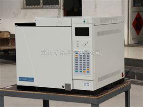 GC7980A2016全新通用型气相色谱仪(EPC)