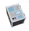 DY05全自動介質損耗測試儀