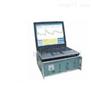 SP-310電纜故障測試管理系統