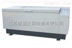 DHZ-2001A大容量恒温振荡器无刷电机(智能型控制)