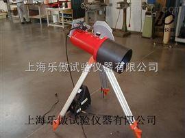 网球场角度反弹性能测试仪