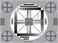 TE95 EIAJ測試卡A/ ITE分辨率卡透射式
