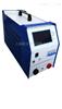 600VUPS容量测试仪(220V/380V/600V )