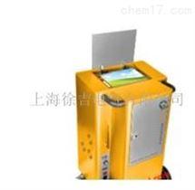 西安特价供应QLD-400手推车 一体化电缆故障定位系统
