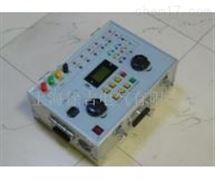 成都特价供应FJDQ-195系列继电保护校验仪