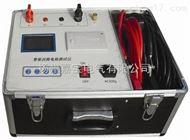 JBJB开关接触回路电阻测试仪
