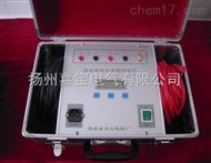 JBJBJL3007型直流电阻测试仪