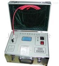哈尔滨特价供应YBC-IV氧化锌避雷器直流参数测试仪
