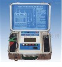 上海特价供应智能型高压绝缘电阻测试仪