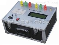 JBJB变压器电参数测试仪