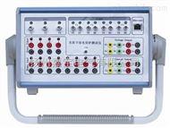 JBJB光数字继电保护测试仪