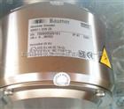 瑞士堡盟Baumer超声波传感器