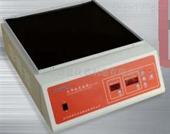 TZL-5001水平脱色摇床