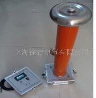 杭州ZHVM系列交直流分压器