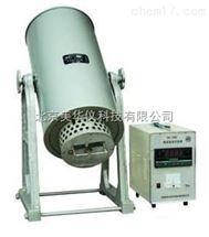 MHY-26006煤炭活性测定仪/
