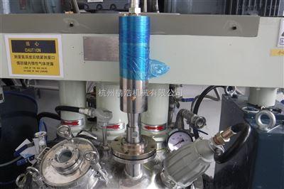 JH1500W20杭州超声波萃取仪