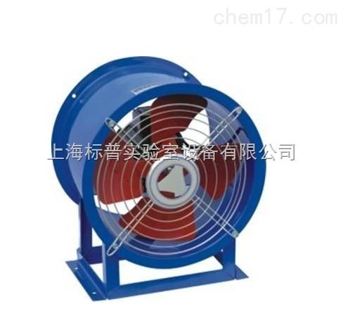 轴流风机|风力发电技术及应用实训装置