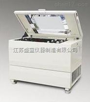 ZHWY-211F往复式大容量全温度恒温摇床