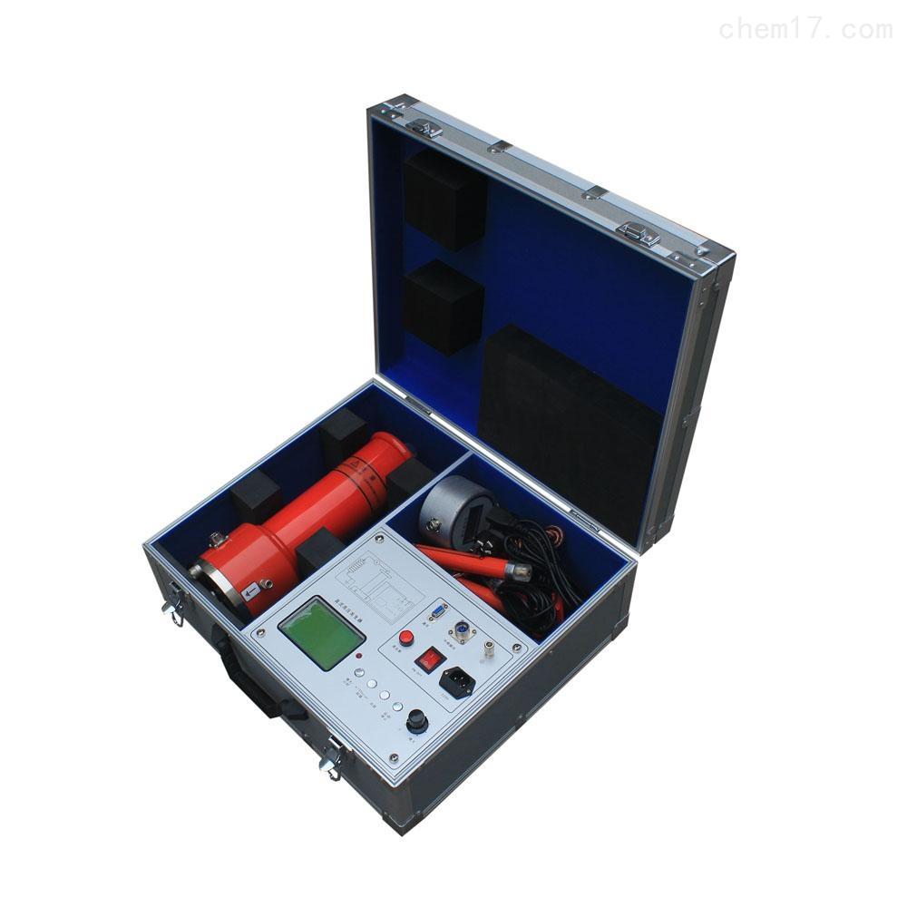 ZGF-B型60KV3mA直流高压发生器