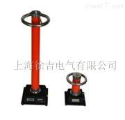 广州YFRC系列交直流分压器